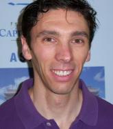 Denny Hoffman