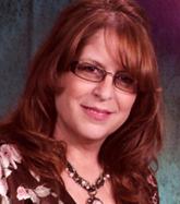 Maureen Delzer